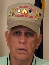 Bob Espinola